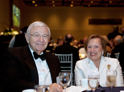 Click here to view the 2011 Mount Nittany Society event slideshow!